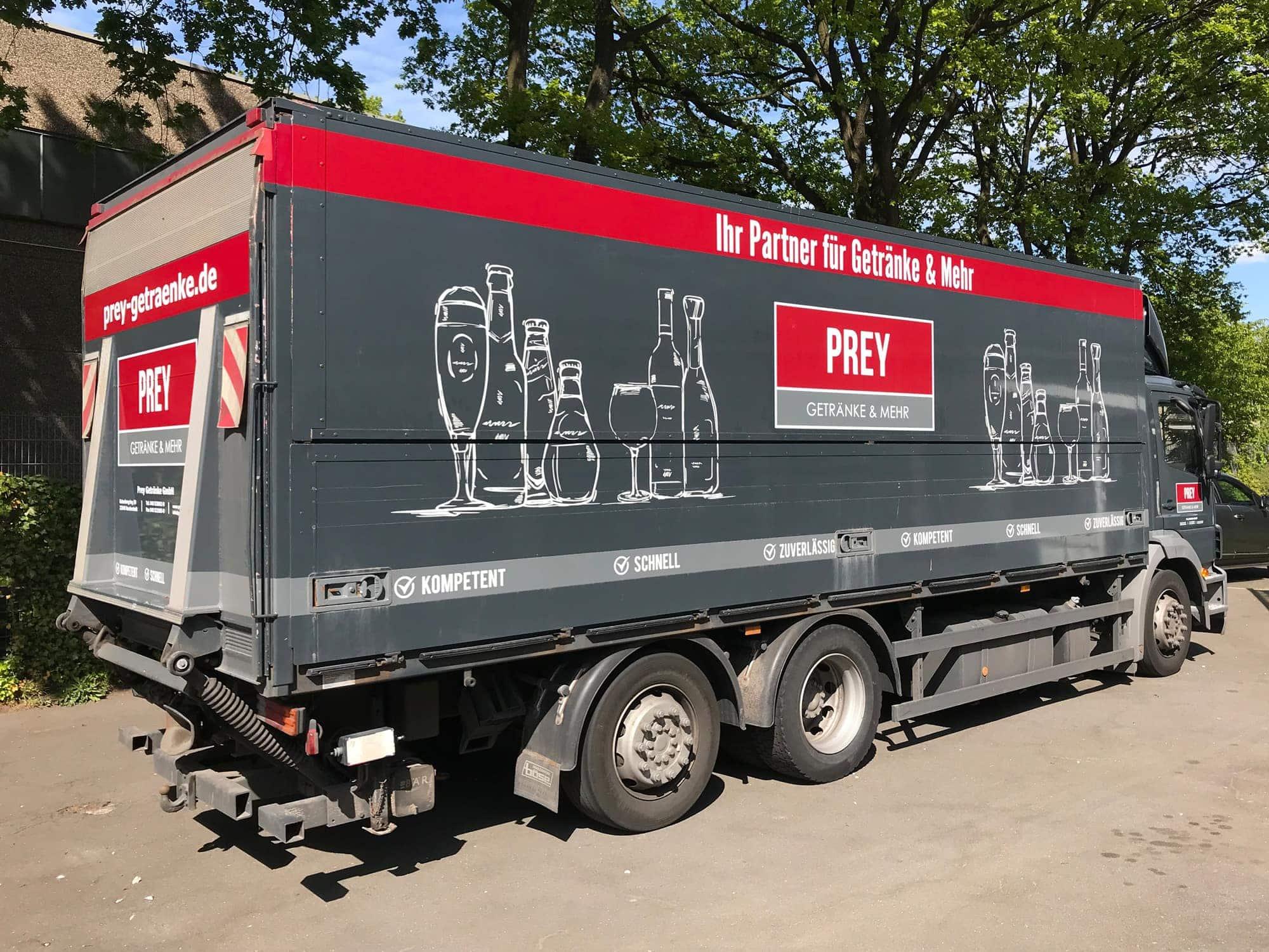 Fahrzeugbeschriftung-Folienschrift-Digitaldruck-Hamburg